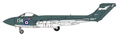 Aviation 72 AV7253003 1/72 De Havilland Sea Vixen FAW 2 XP924/G-Cvix Fly Navy Heritage Trust