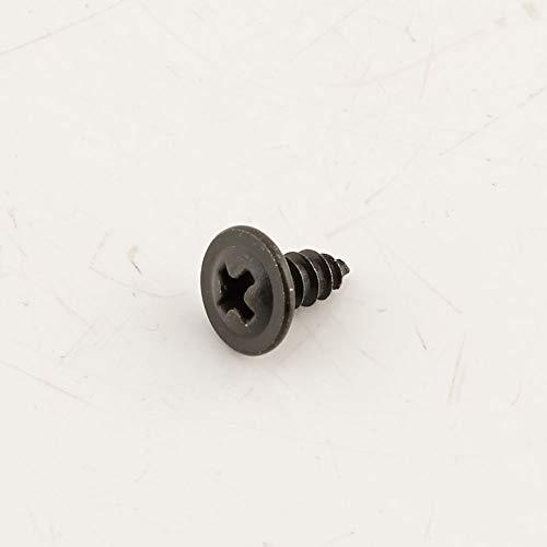 Dacor 83263 Dishwasher Parts ()