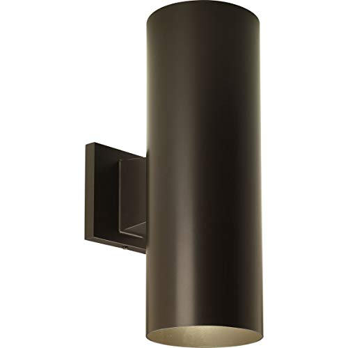 Outdoor Recessed Down Lighting in US - 4