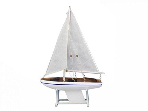 (Hampton Nautical 12