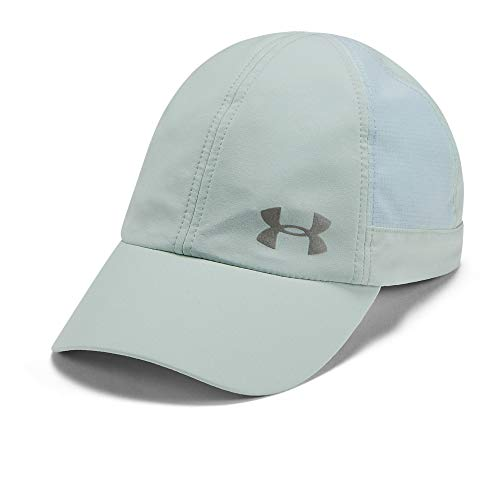 Under Armour Damen Kappe Ua Fly by