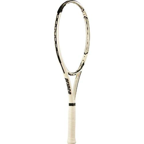 Prince Team exo3 B006ZKX722 Warrior DB Team Unstrungテニスラケット DB G3 B006ZKX722, アラオシ:93e8ba78 --- cgt-tbc.fr