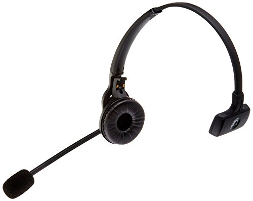 Sennheiser 506041 MB Pro 1 Bluetooth Headset by Sennheiser
