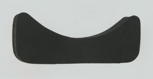 Hydro-Turf Heavy-Duty Pole Shock Pad (Hydro Turf Turf Pad)