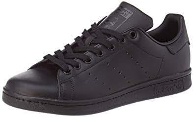 adidas Originals Men's Stan Smith Shoes (42)