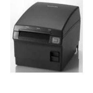 Bixolon Srp 270 Receipt Printer - Bixolon SRP-F310IICOPK Series Srp-F310II Thermal Receipt PRINTER, Parallel/USB/Ethernet, black