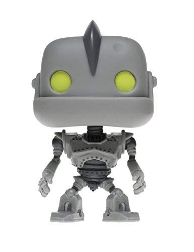 Funko Pop!- Ready Player One Figura de Vinilo (30459)