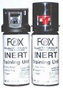 fox cone pepper spray - 9