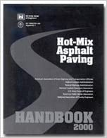 Hot mix asphalt paving handbook 2nd edition aashto amazon books flip to back flip to front fandeluxe Choice Image