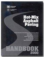 Mix Emerald (Hot-Mix Asphalt Paving Handbook, 2nd Edition)