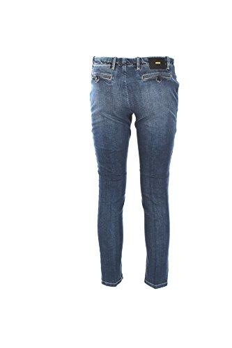 Soho Lab Hiver 30 No Automne D53 18 2017 Denim Jeans 7IHwSS