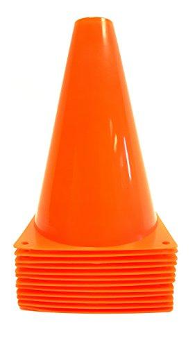 cones for drills - 9