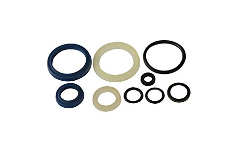 Eoslift Replacement Part Seal Kit Set for M20/25/30 Workman Series Pallet Jack by Eoslift