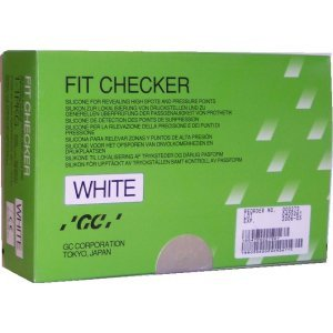 GC - Fit Checker by GC (Image #1)