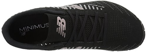 New Balance Women's Wx20v7 Fitness Shoes Black (Black) cheap prices looking for cheap online find great footlocker pictures for sale sale cheap price kn9IV5R4a