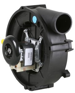 - Goodman Furnace Draft Inducer Blower # 22307501 (FB-RFB501)