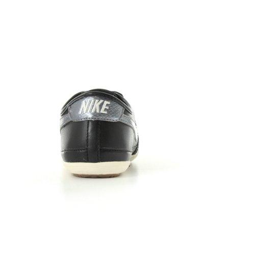Nike M Nsw Jdi+ 1 Camiseta, Hombre blanco / negro