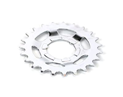 Shimano SG-3C40 Nexus Sprocket (23T)