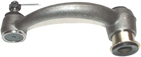 Rare Parts RP20254 Idler Arm