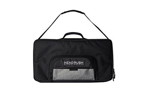 [해외] HeadRush Pedalboard용 gig 화이트 Gig Bag
