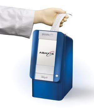 thermal analyzer - 7