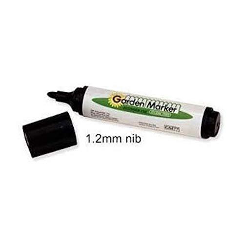 Waterproof Markers - DP Industries Clip Strip Garden Marker Pen