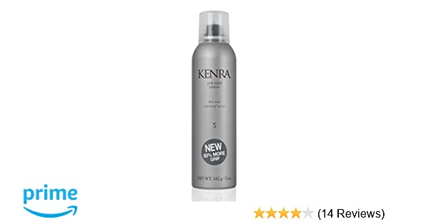 Luxury Kenra Hair Color Reviews