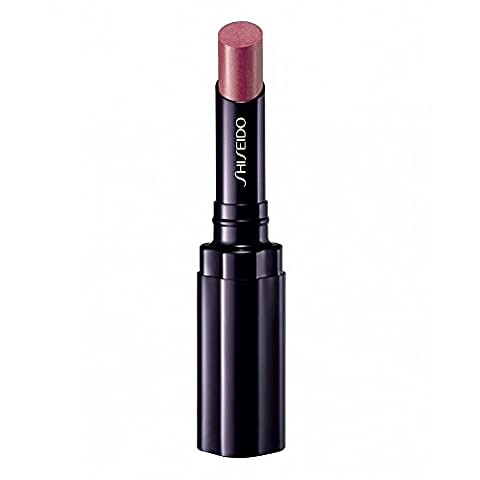 Shiseido Shimmering Rouge Lip Stick - # Rs312 Iced Rose - 2.2g/0.07oz New - Shiseido Sheer Lipstick