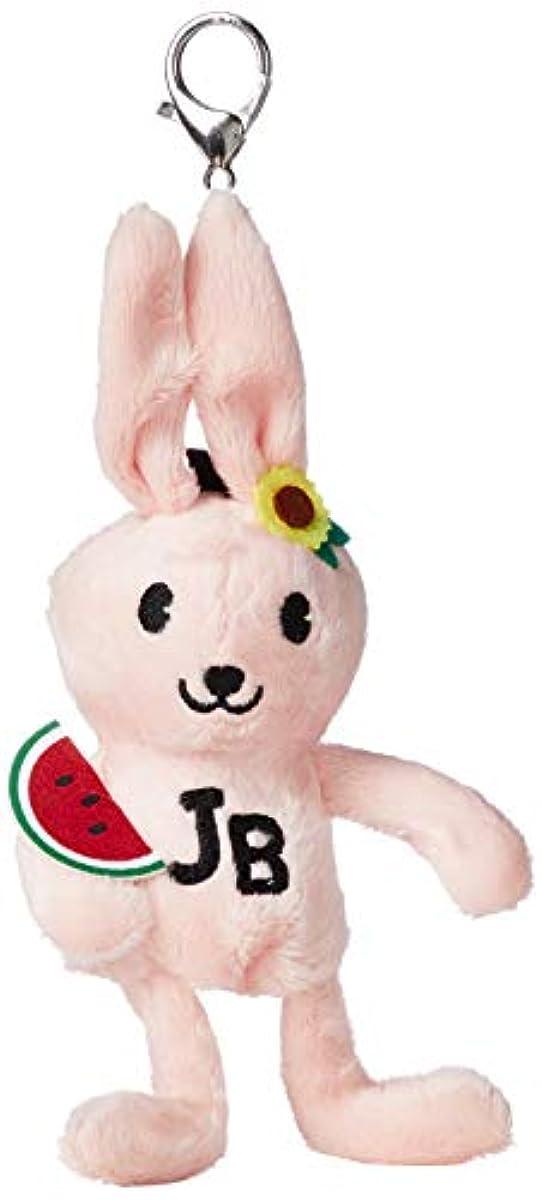 [해외] [Jack Bunny 잭바니] 볼 홀더 2019 하토끼 볼 케이스 262-9184520