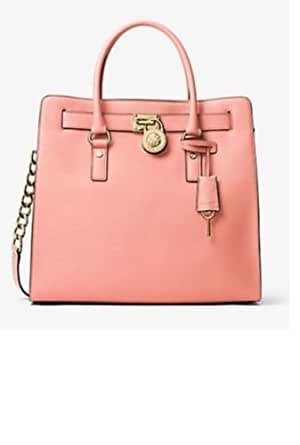 81bb0ccca96fd8 Michael Kors Pink Purse Amazon | Stanford Center for Opportunity ...