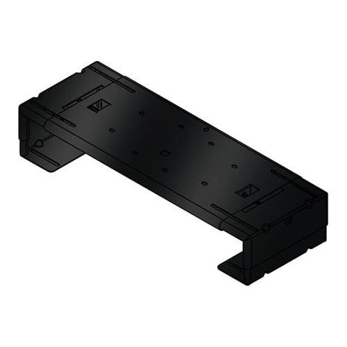 Peerless Vcr/DVD Bracket for Peerless Jumbo Mounts (Discontinued by Manufacturer)
