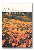 img - for 100 Desert Wildflowers book / textbook / text book