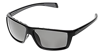 59dafe0edb3 Image Unavailable. Image not available for. Colour  Native Eyewear Sidecar  Sunglasses- Polarized