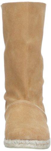 Blink BLcoreyL 400544, Bottes femme beige (sable) - V.1