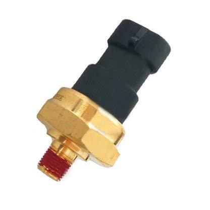 Oil Pressure Sensor Switch 3408607 for Cummins Engine K19 L10 N14