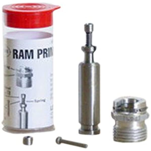 Lee Ram Prime For Single Stage Press~90106 GUC