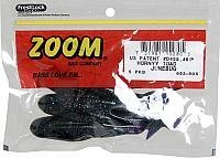 Zoom Horny Toad Bait, Junebug, 4-1/2-Inch