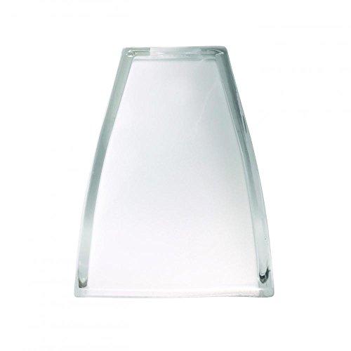 (Craftmade N892F Mini Pendant Glass Shade)
