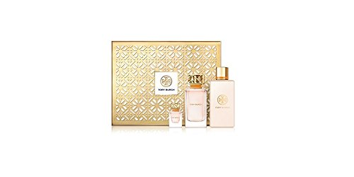 Review Tory Burch 3 PC