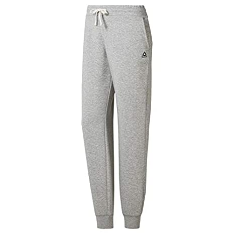 f576db69cd1d Amazon.com  Reebok French Terry Jogger