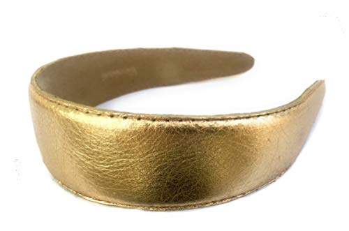 Metallic Leather Calfskin (Wardani, 1.5
