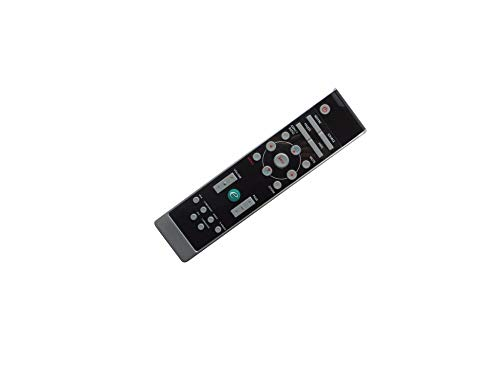 Remote Control For Acer PD527W PD528 PD528W PD720 PD116P PD320 PD721 PD723 PD723P PD725 PD726W PD727 PD113P PD113 DLP Projector