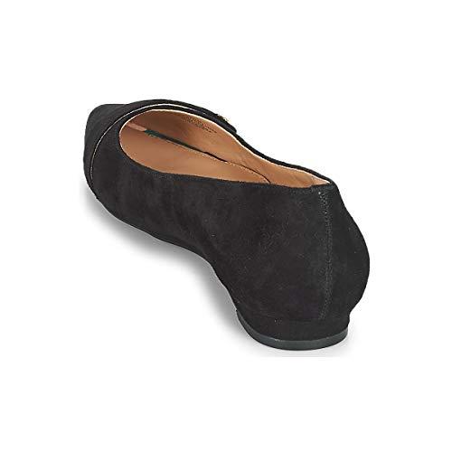 Nero Shoes Aminah Lauren 802 001 713 191 Ralph TZq1x