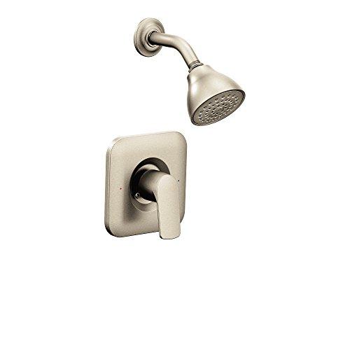 moen commercial shower head - 9