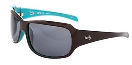 454b5253c8 Amazon.com   Berkley Geneva Sunglasses   Sports   Outdoors