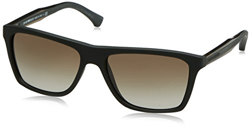4baf090220ed Emporio Armani Sunglasses EA 4001 Green 5066 8E EA4001 - Buy Online in KSA.  Shoes products in Saudi Arabia. See Prices