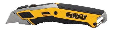 DEWALT DWHT10295 Premium Utility Knife by DEWALT