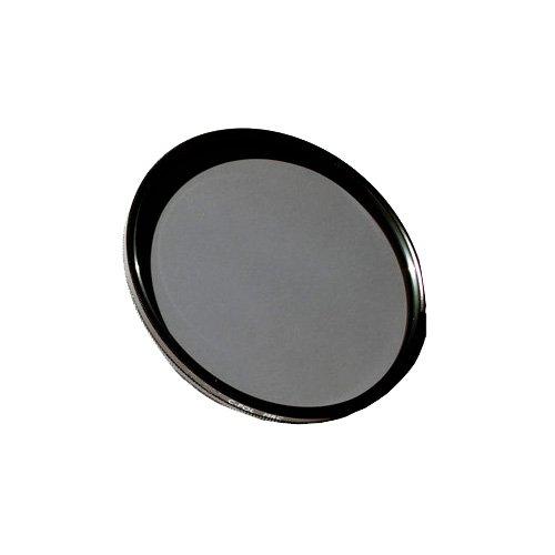 B+W 67mm Kaesemann Circular Polarizer with Multi-Resistant Coating