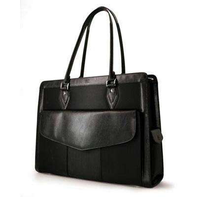 Selected Geneva tote for 17 notebook By Mobile ()