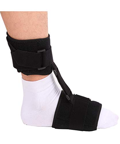 Soft AFO Foot-up - Drop Foot ()